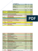 Calendario Academico 2013final2 Ua Hurtado