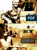 BCM Gunfighters
