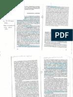 PORTELLI, A. - Lo que hace diferente a la Historia Oral.pdf