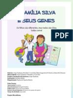 Casal Silva Manual