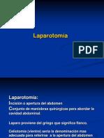 Laparotomia1