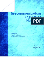 TelecomHandbook.en
