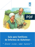 Guia Familiares Enfermos Alzheimer Aytomadrid[1]