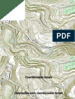 coordenadas totais e detalhes.pdf