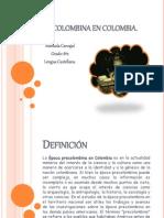 epocaprecolombinaencolombia-110613154943-phpapp02