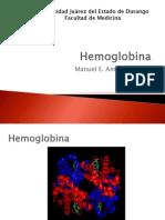 Hemoglobin A