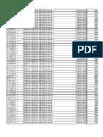 horarios_medicina.pdf