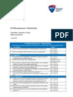 ICT-Skills-Assessment-Wizard-Guide-1-July-2012-V1.pdf