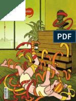Ed 133 Fragmento.pdf
