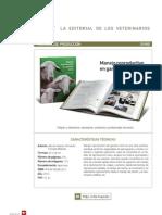 manejo_reprod__ovino.pdf
