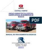 BOMBAS ROSEMBAUER.pdf