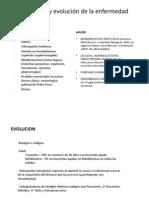 Semiología página 1014.pptx