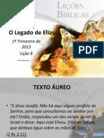 olegadodeelias-130218172125-phpapp02