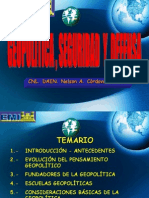 Geopolitica Emi 20-Mar- 2013