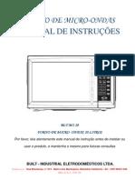 105 Manual