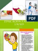 EDUCACIÓN PARA LA SALUD.pptx