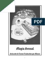 112018367-Magia-Sexual