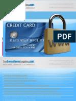 facturacinelectrnicatcl-101119103829-phpapp02