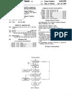 Aluminum Hydroxide WhitenessUS4915930