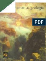 fundamentos de geología - wicander (1)