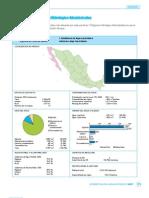 datosCuencas