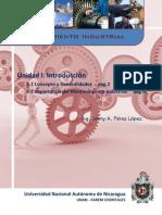 Mantenimiento Industrial Unidad I.pdf