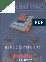 Manual Detalles Constructivos