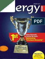 energynews_jan_2013.pdf