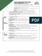 40_EFD_preadolescentes