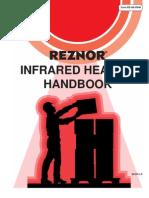 irhb.pdf