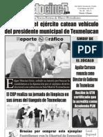 proyecto_12_marzo_2013