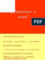 HIPOACÚSICO O SORDO.pdf