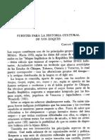 Zoques, Carlos Navarrete PDF (3)