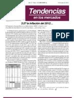 18 3.57 LA INFLACIÓN EN 201214-01-13_morado_library223.pdf