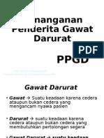 PPGD editttt 2