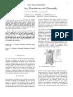 Cavitación y transductores3