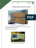 practica 2 electro.docx