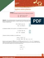 Angulosy Distancia Entre Planos GAN2_ACT 3