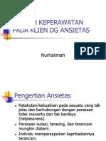 Askep Ansietas baru.PPT