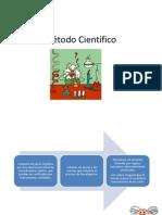 Método Científico12