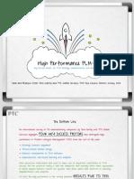 highperformanceplmebook2012july-120710131130-phpapp01