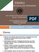 Danau Ekoper Presentation