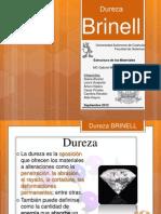 13092012_DurezaBinell