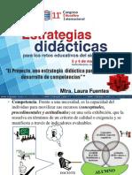 El-Proyecto-una-Estrategia-Didáctica-para-el-desarrollo-de-competencias (1)