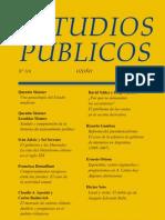 Rev118_completa Estado Moderno y Ideas Politicas