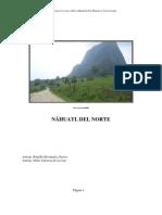 Manual Nahuatl de Tres Niveles, 23 Marzo 2010