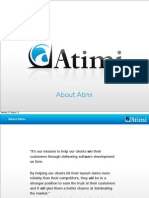 Atimi_Corporate_Presentation_Scaled.pdf
