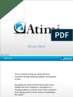 Atimi_Corporate_Presentation_Scaled.pdf