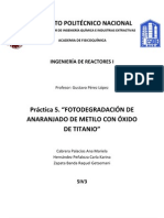Imprimir Practica Reactores 5