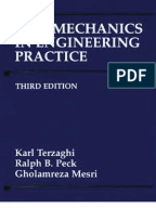 canadian foundation engineering manual 4th edition download
